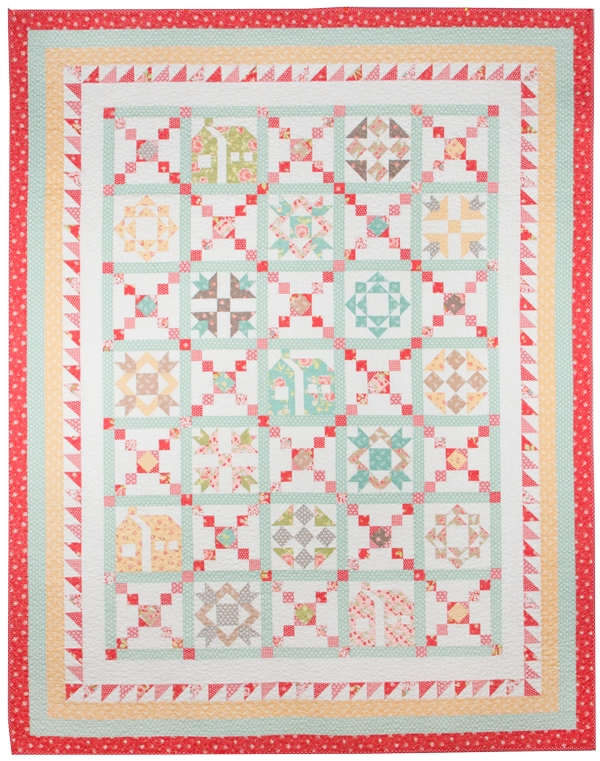 Crossroads-Quilt-FULL2