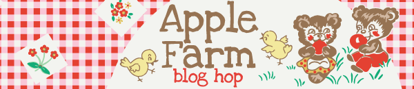 apple_farm_blog_hop_banner-600x130px