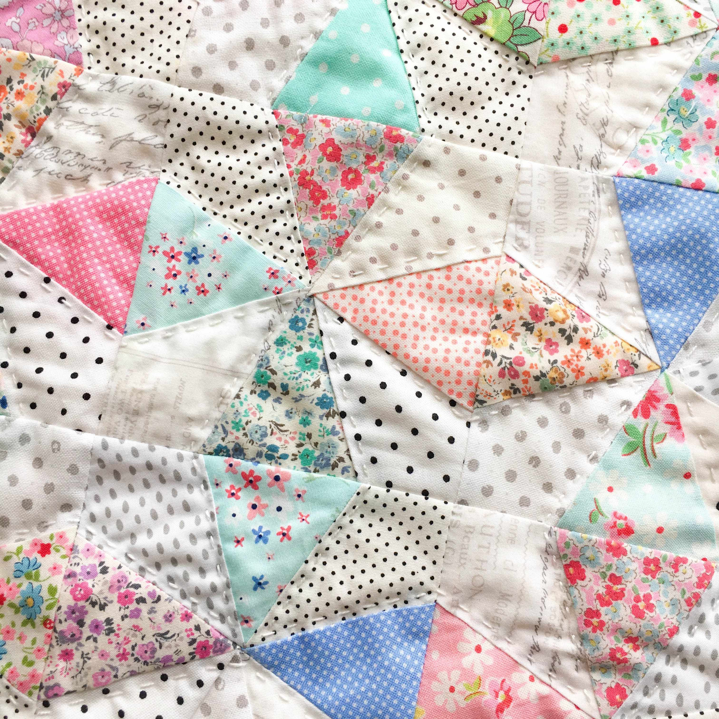 can tutorial waiting video find modern had quilt of here i been with strip know as quilting lace go have made the which a below you lot so this image for privilege