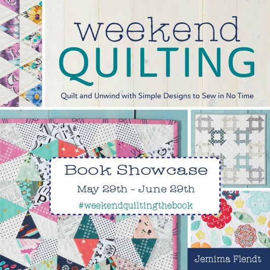 Weekend Quilting Showcase - Square-page-001